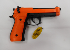 HG190 Gas Airsoft Pistol